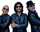 Cover famoso do Bee Gees faz show na Capital dia 27