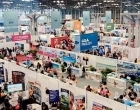 Turismo do MS participa da New York Times Travel Show