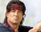 Especial Sylvester Stallone é destaque do Megapix no final de semana