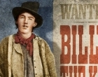 Première Telecine apresenta Billy The Kid - O Fora da Lei